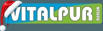 VITALPUR